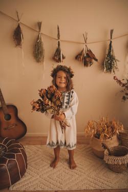 Yipiayeey-Photography_Boho_Kids-95