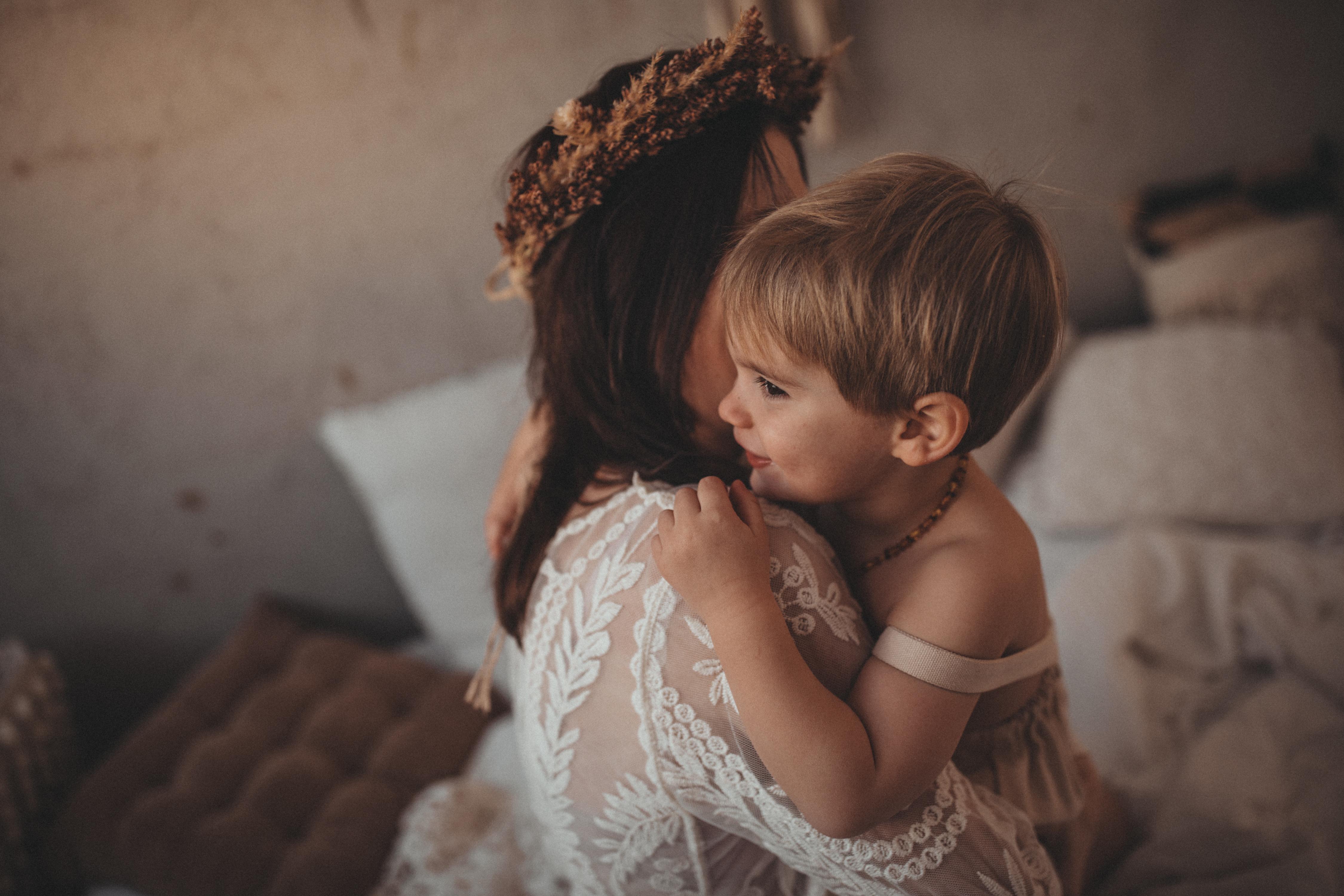 Yipiayeey_Photography_Babybauch-102