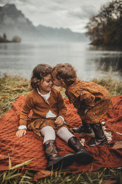 Yipiayeey_Photography_Family_love-126