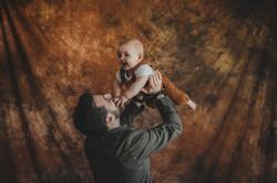 Yipiayeey_Photography_Family-99