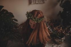 Yipiayeey_Photography_Simea-40