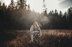 Yipiayeey_Photography_Babybauch-81