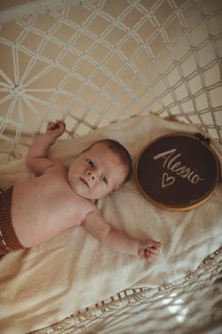 Yipiayeey_Photography_Newborn-86