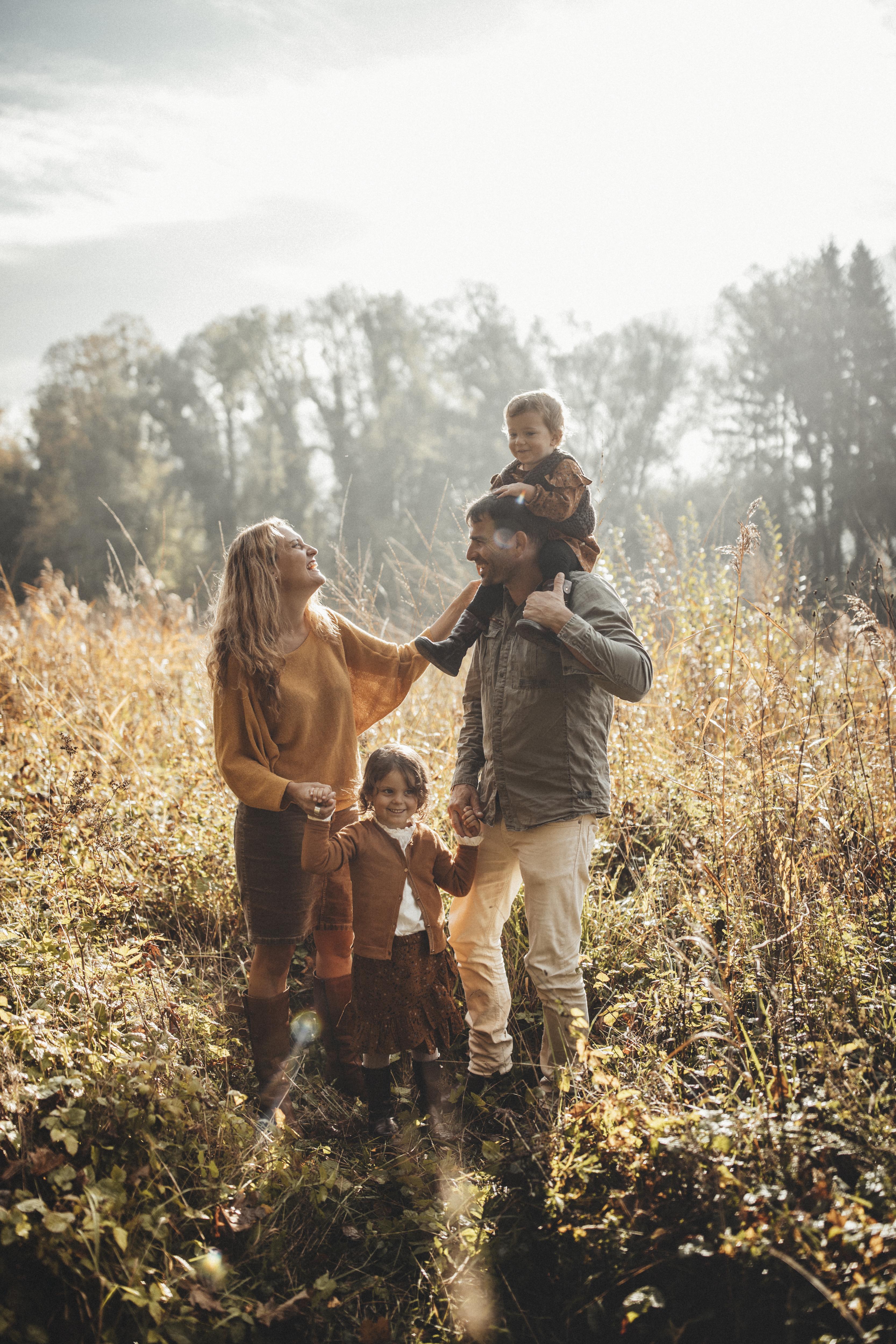 Yipiayeey_Photography_Family_love-15