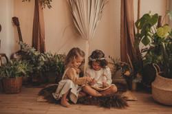 Yipiayeey_Photography_Boho_Kids_Workshop