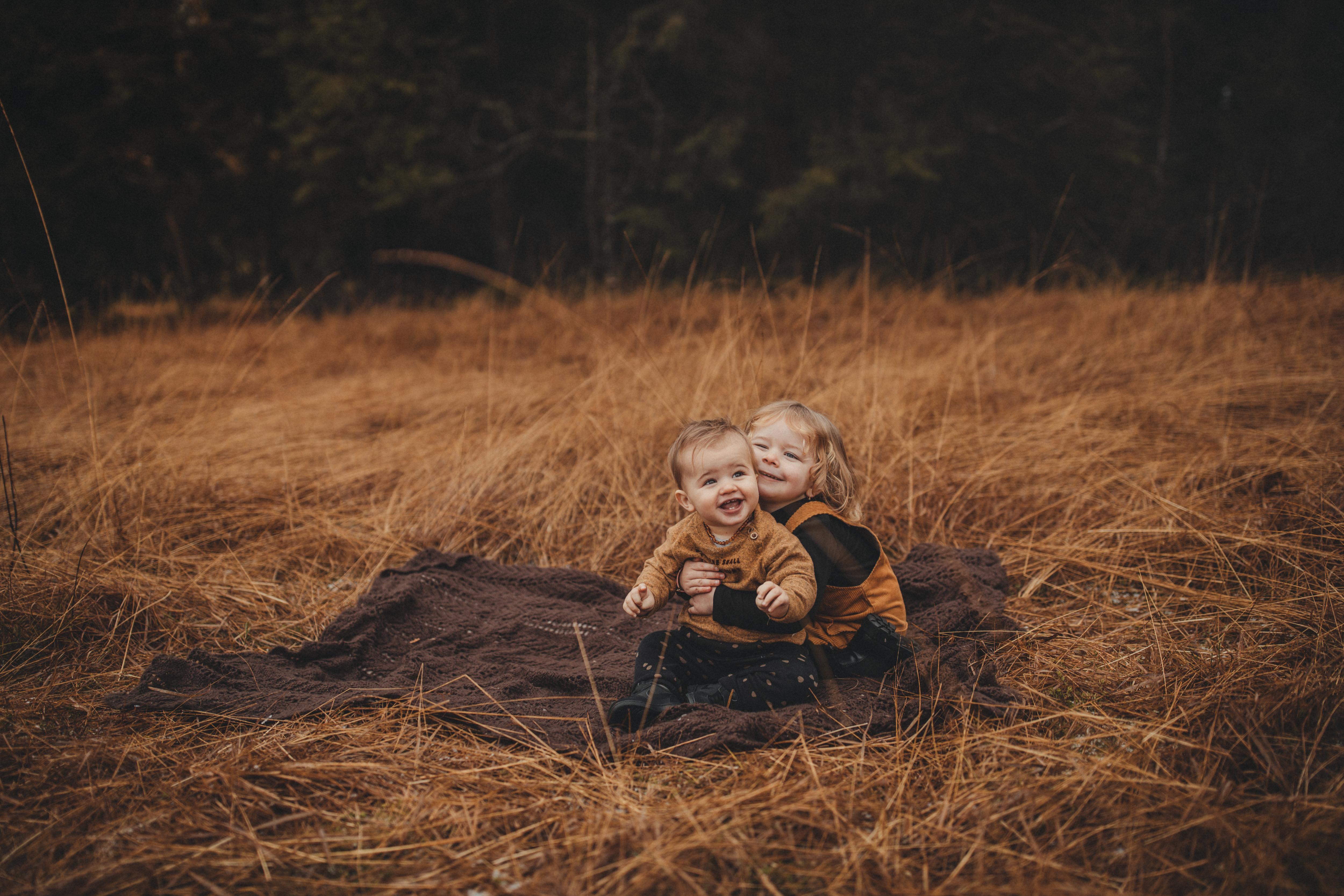 Yipiayeey_Photography_Family-35