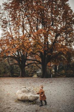 Yipiayeey_Photography_Family_love-148