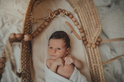 Yipiayeey_Photography_Newborn-10
