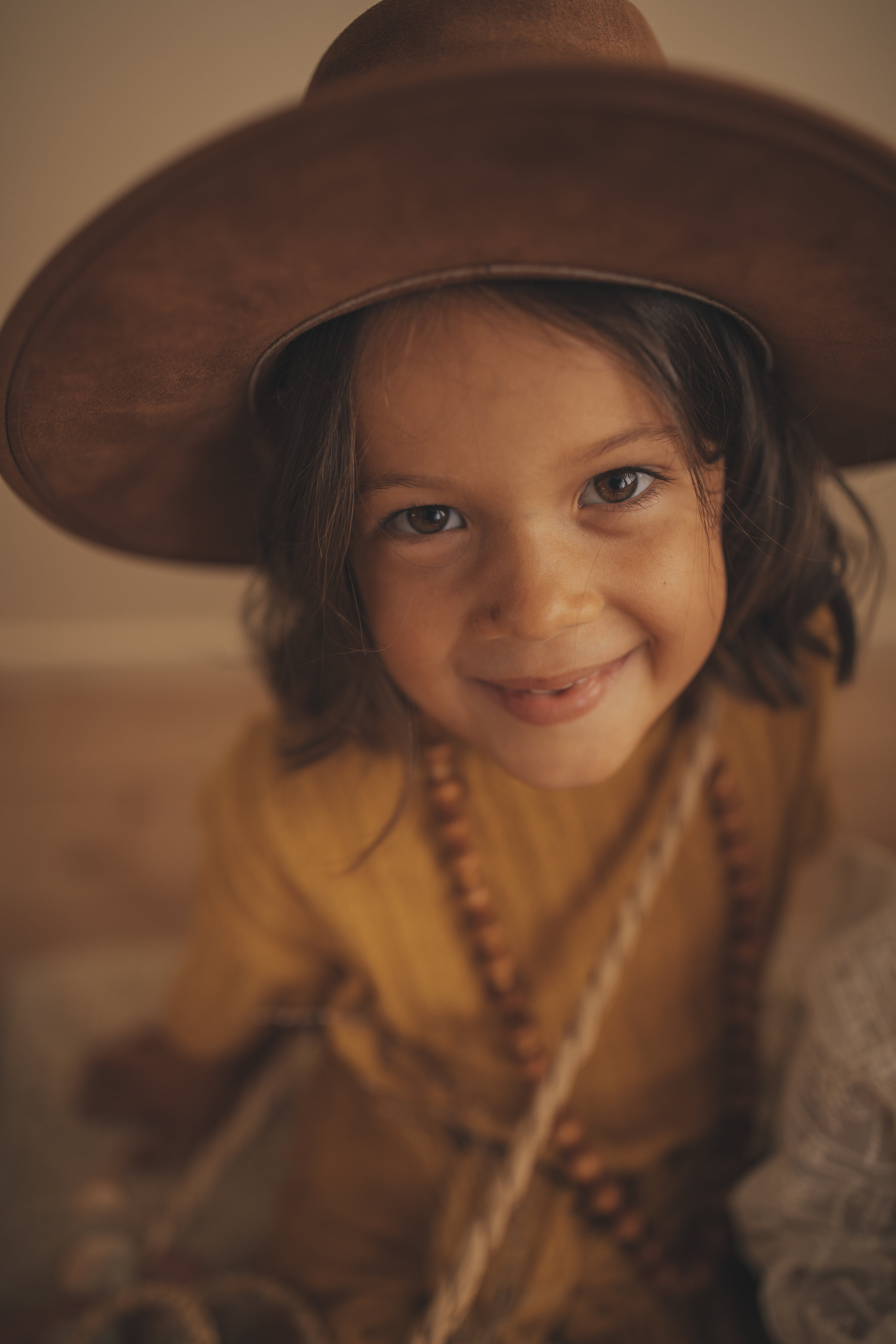 Yipiayeey-Photography_Boho_Kids-38