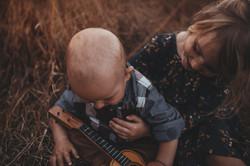 Yipiayeey_Photography_Family-135
