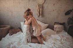 Yipiayeey_Photography_Babybauch-77