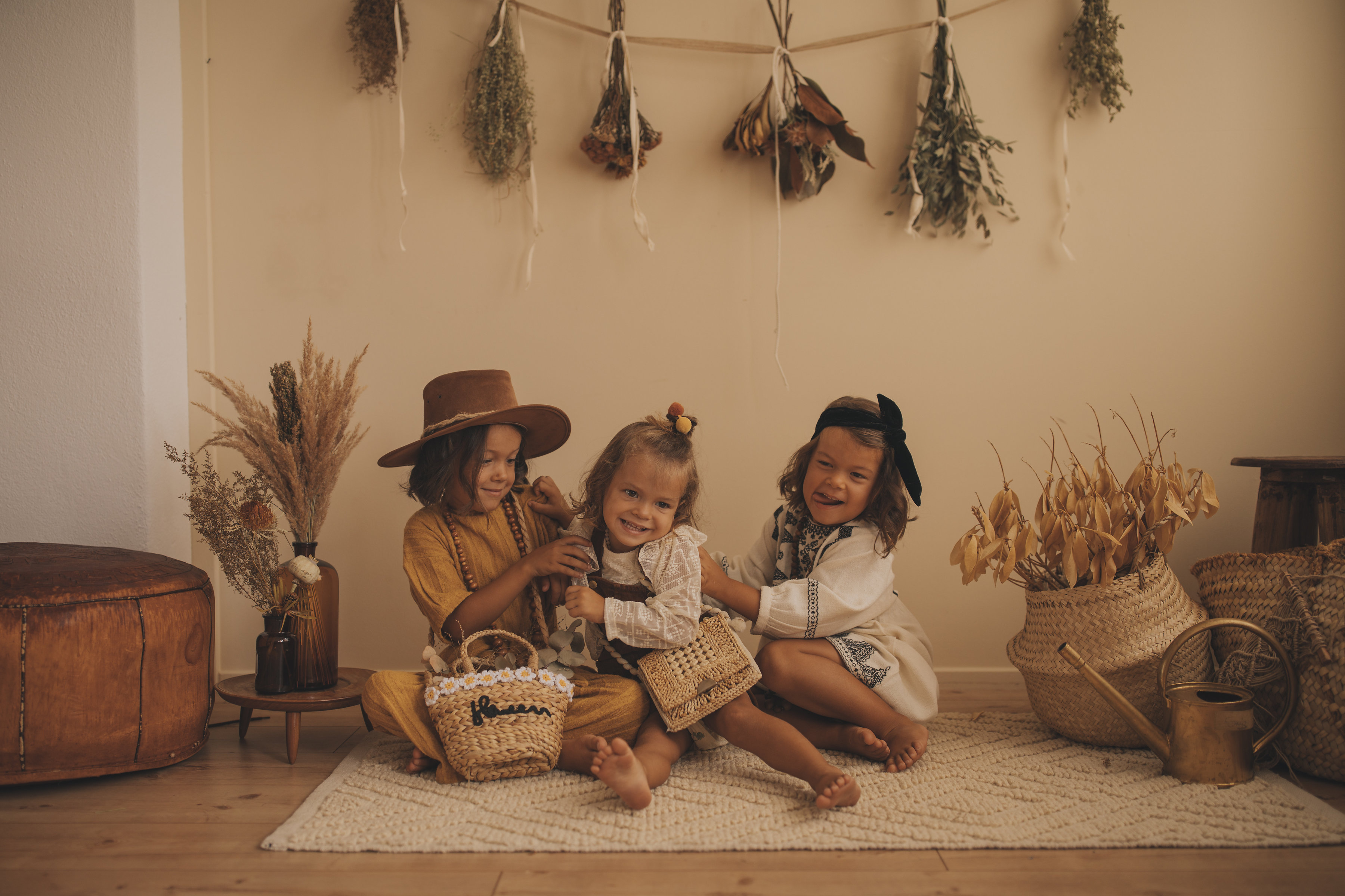Yipiayeey-Photography_Boho_Kids-19