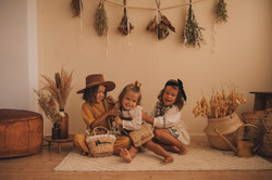 Yipiayeey-Photography_Boho_Kids-19