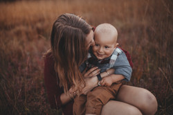 Yipiayeey_Photography_Family-157