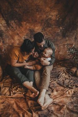 Yipiayeey_Photography_Family-102