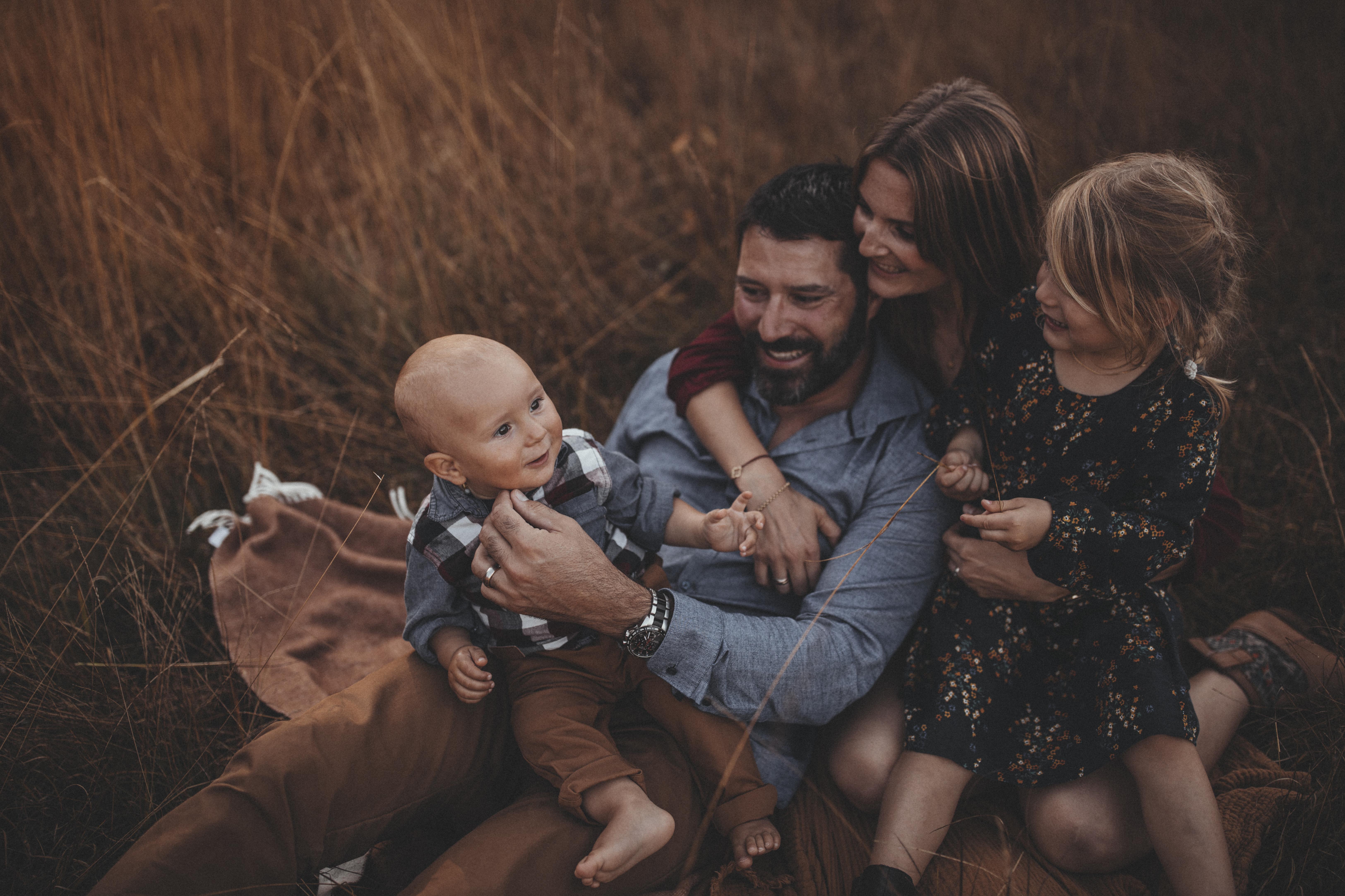 Yipiayeey_Photography_Family-17
