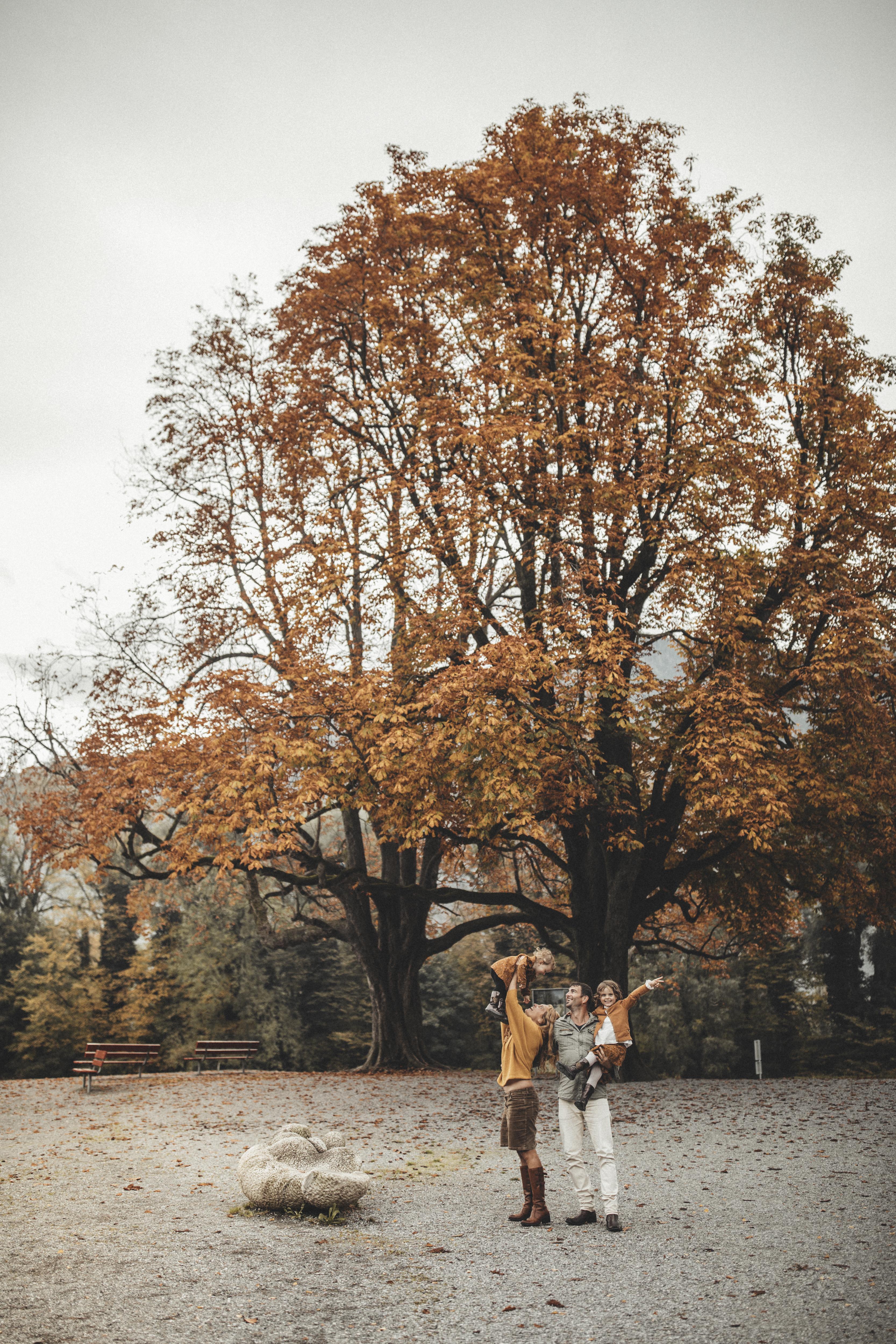 Yipiayeey_Photography_Family_love-151