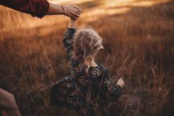 Yipiayeey_Photography_Family-32