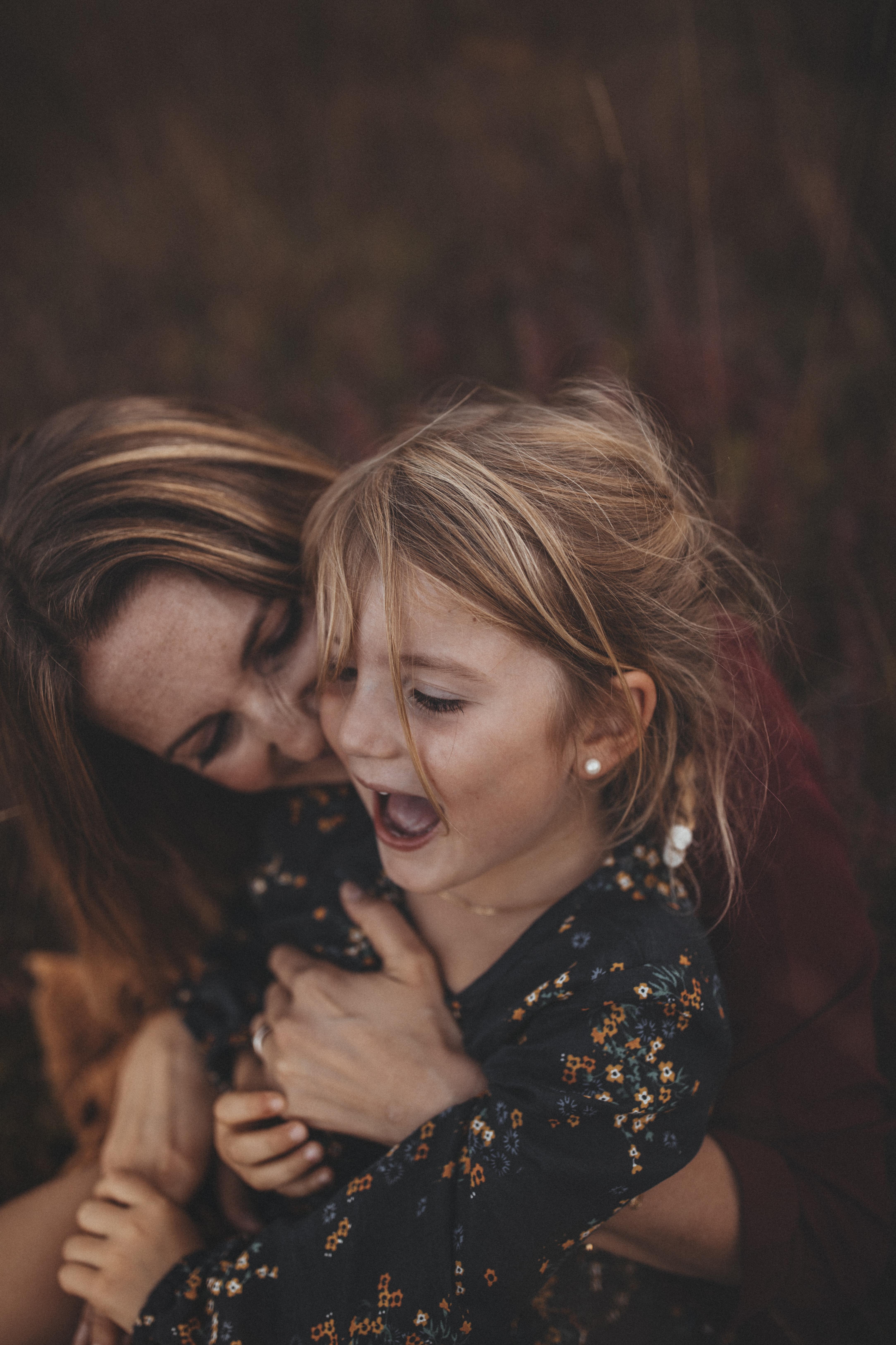Yipiayeey_Photography_Family-47