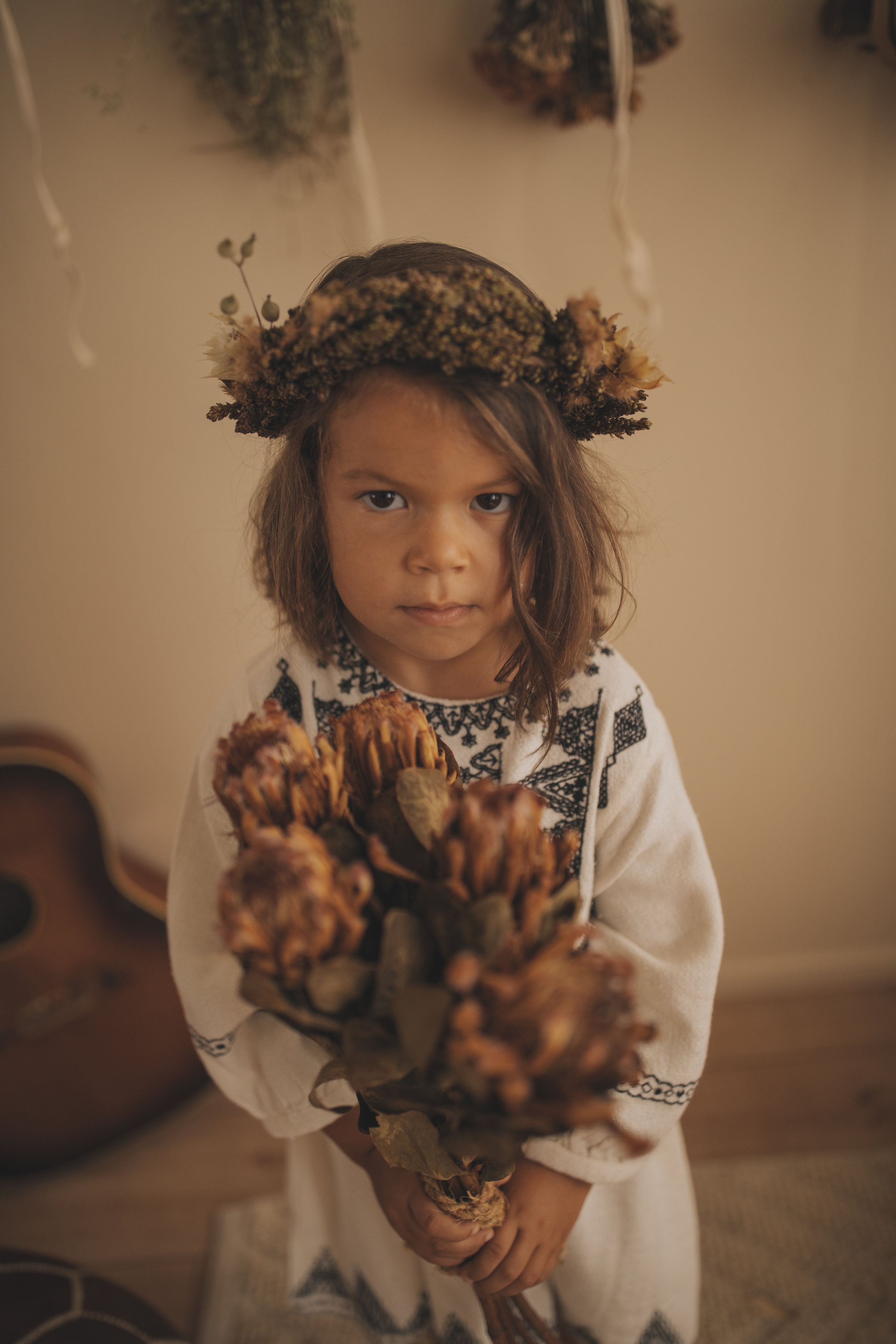 Yipiayeey-Photography_Boho_Kids-101