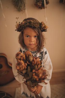 Yipiayeey-Photography_Boho_Kids-101