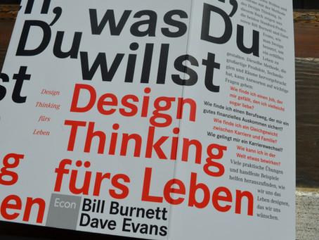 Design thinking für Beziehungen