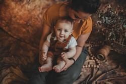 Yipiayeey_Photography_Family-128