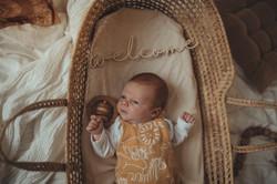 Yipiayeey_Photography_Newborn-36