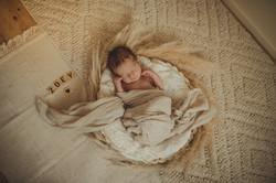 Yipiayeey_Photography_Newborn-56
