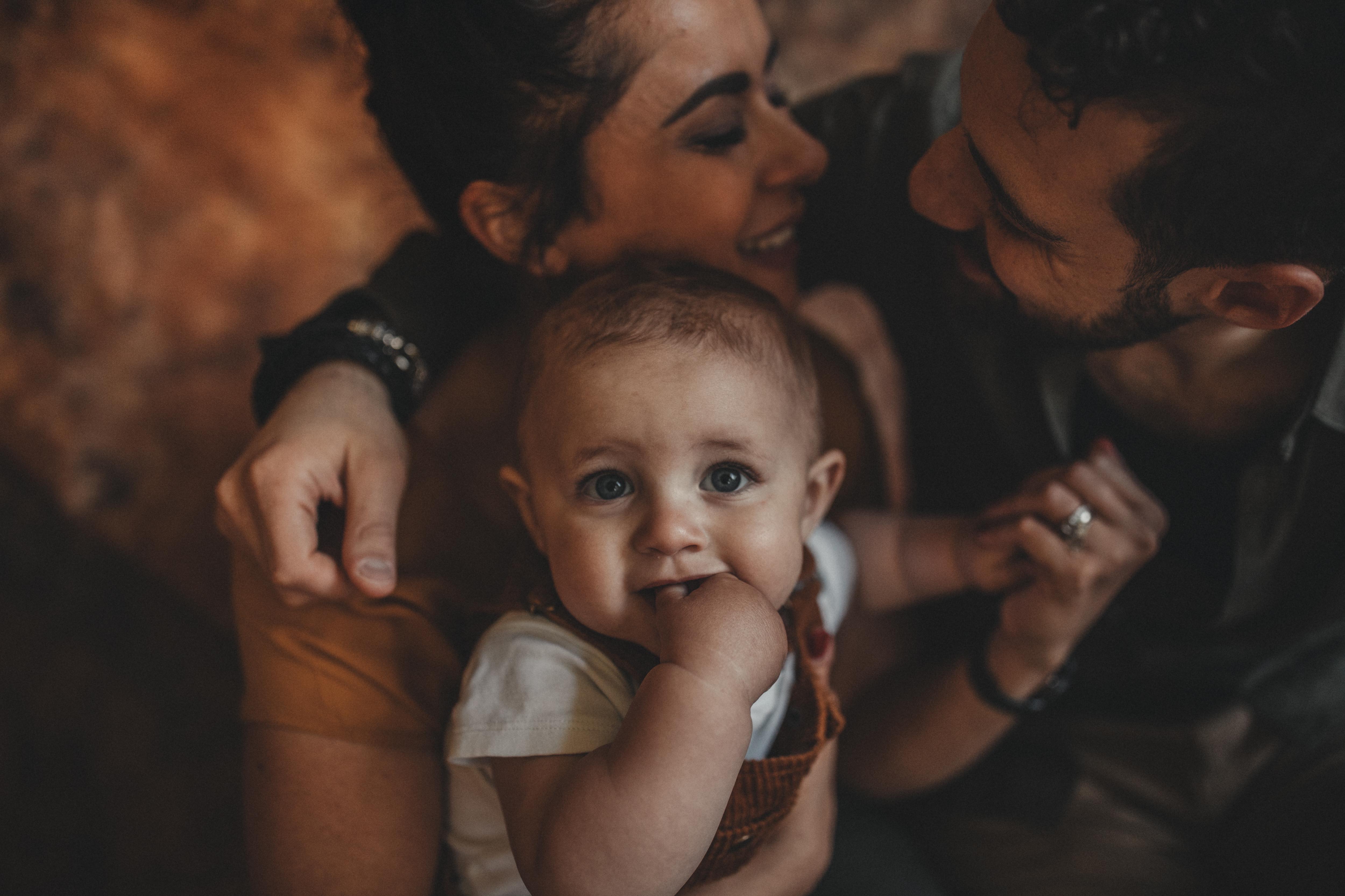 Yipiayeey_Photography_Family-112
