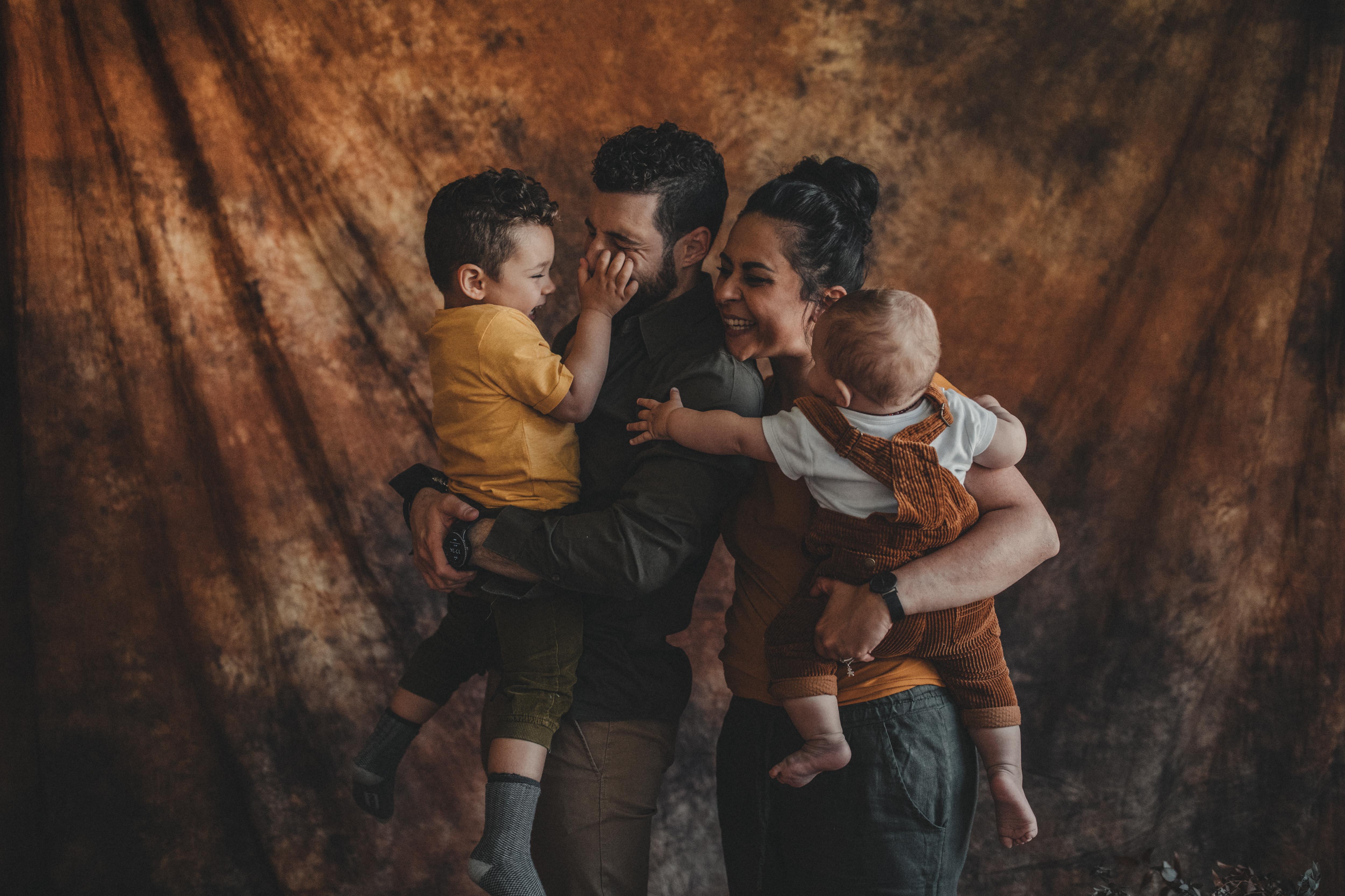 Yipiayeey_Photography_Family-138