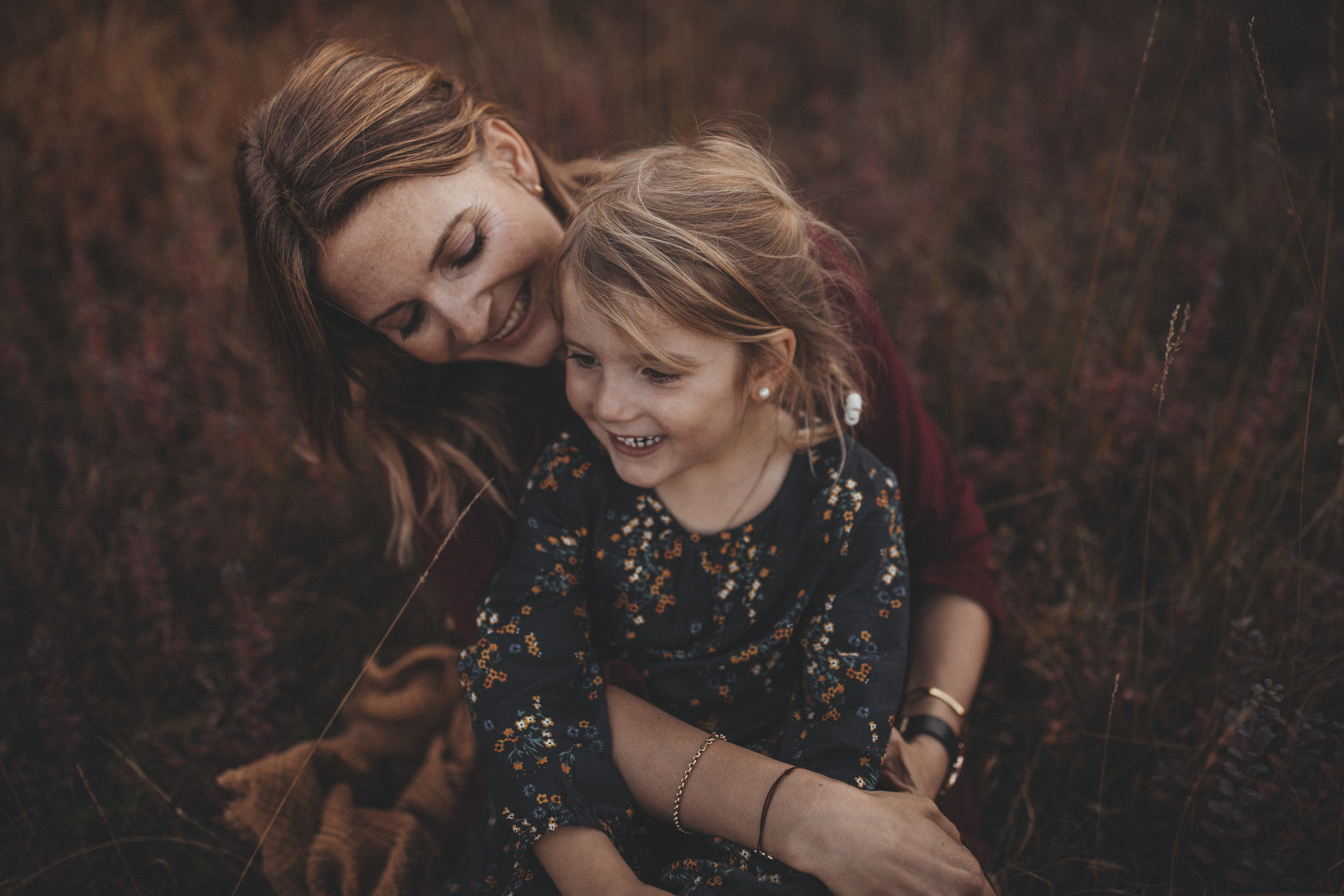 Yipiayeey_Photography_Family-42
