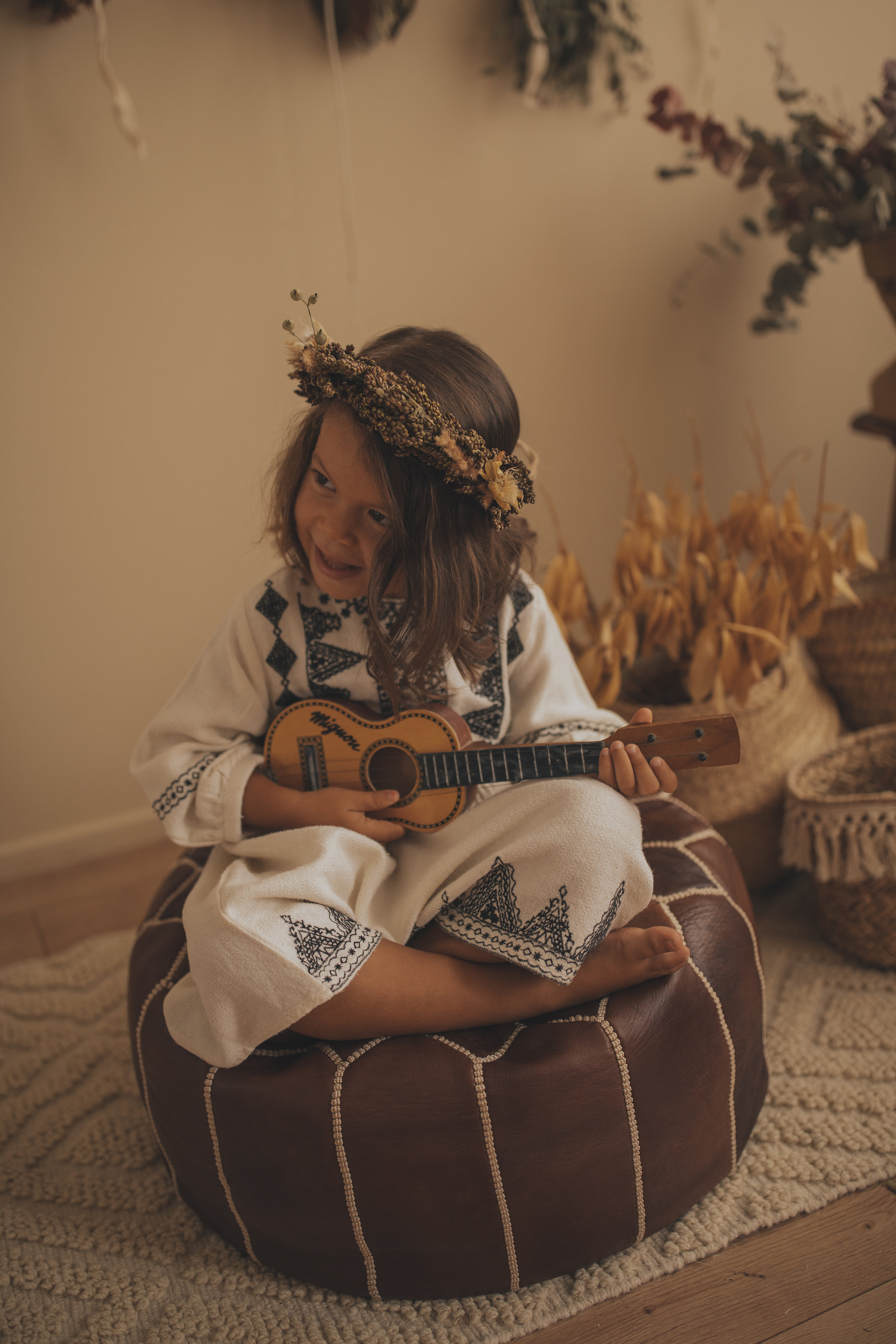 Yipiayeey-Photography_Boho_Kids-85