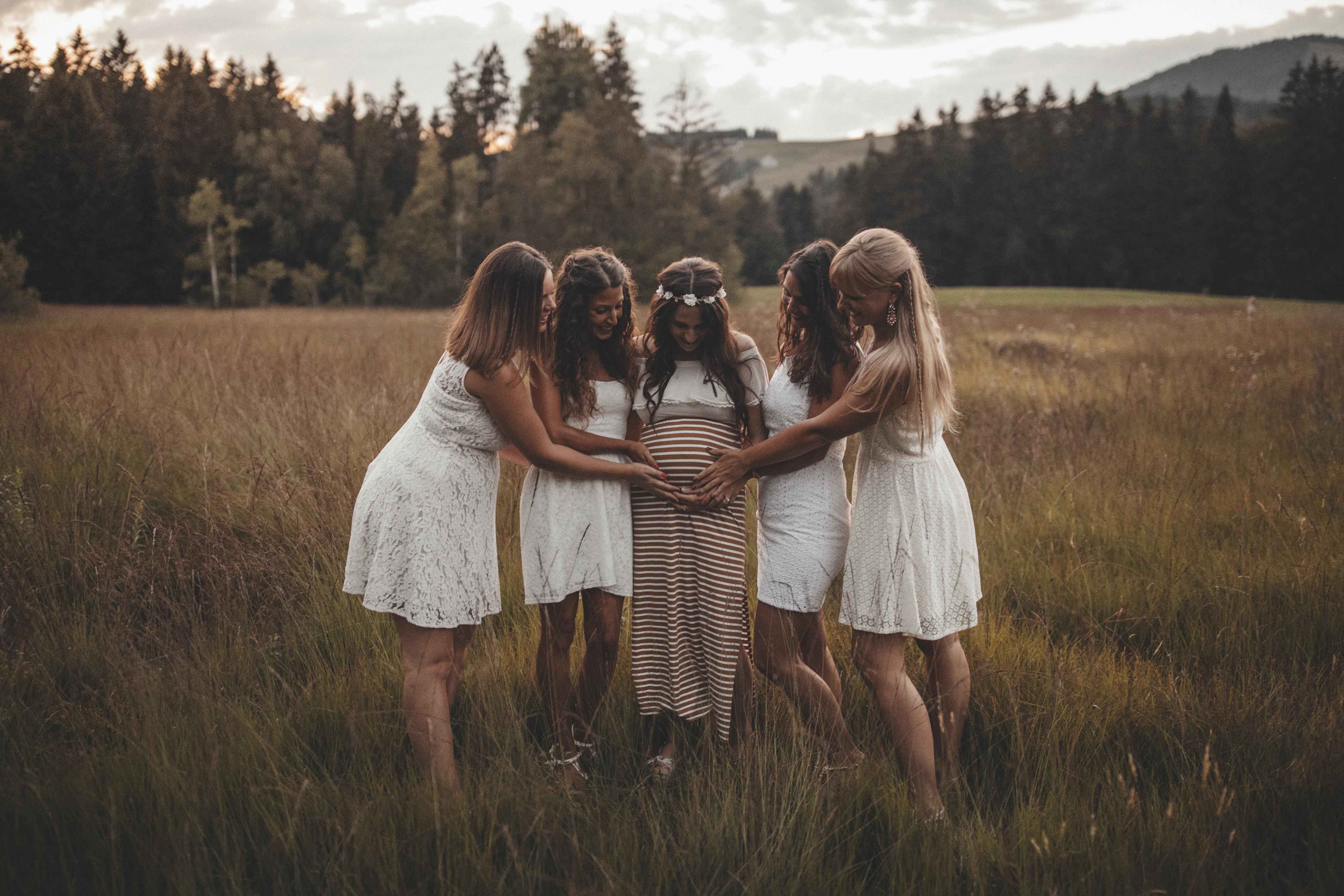 Yipiayeey-Photography_Schwangerschaft-12