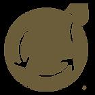 Logo_green_cut.png