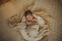 Yipiayeey_Photography_Newborn-57