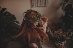 Yipiayeey_Photography_Simea-24