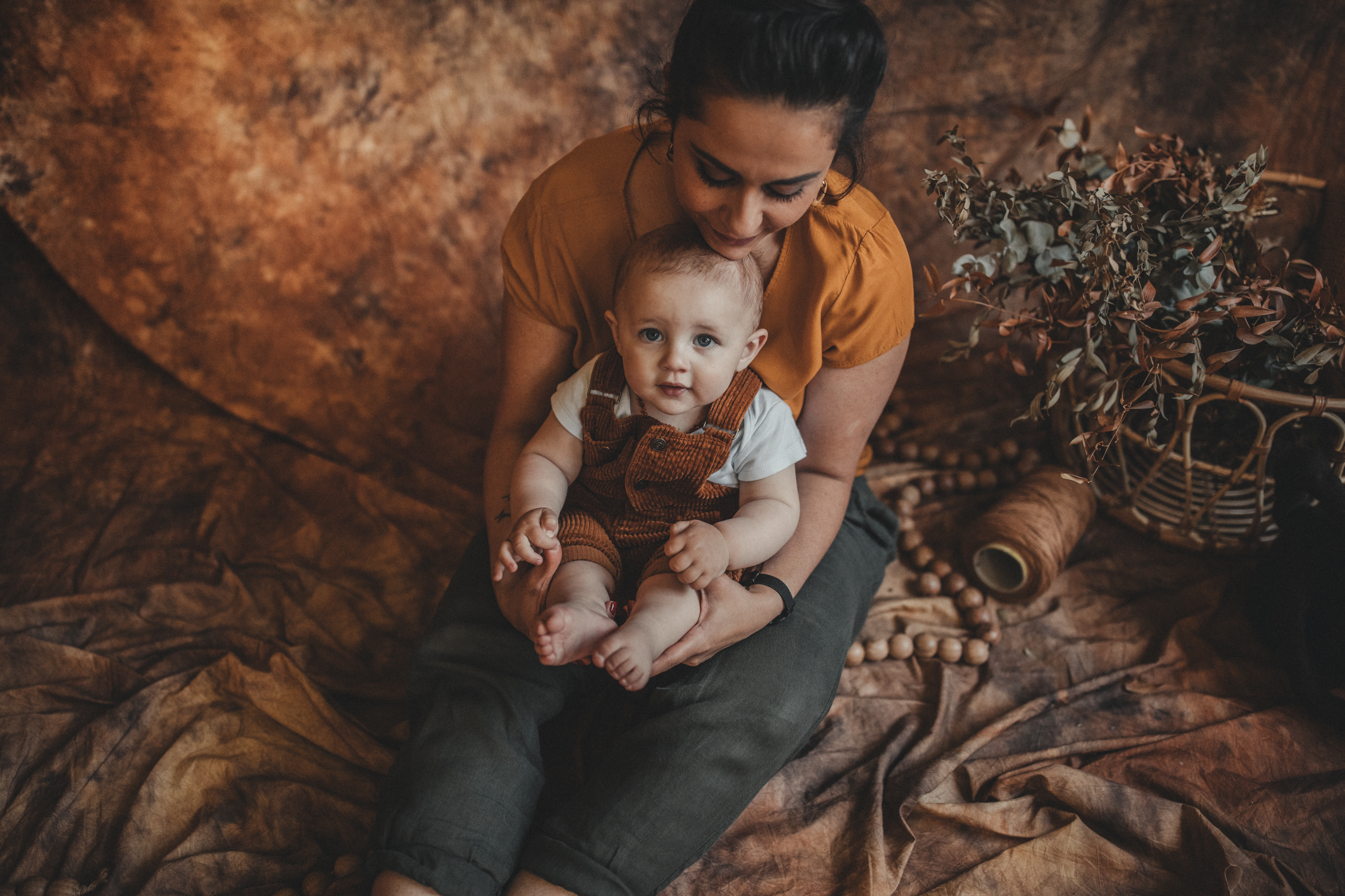 Yipiayeey_Photography_Family-127