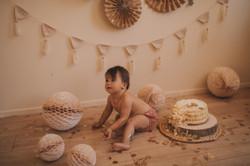 Yipiayeey_Photography_Smashthecake-44