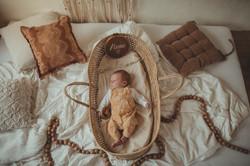 Yipiayeey_Photography_Newborn-30