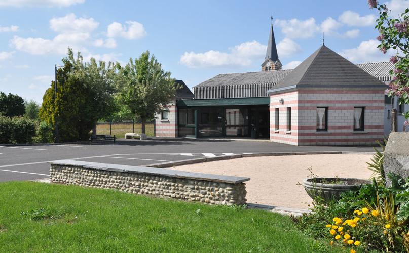 Salle_des_fêtes_Marsac.JPG