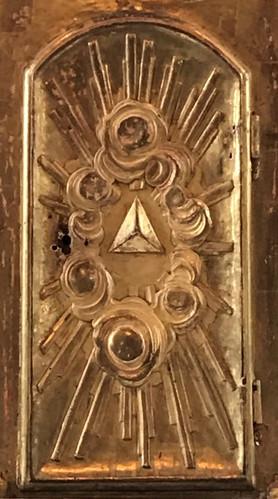 détail_tabernacle.jpg