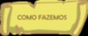 SITE_ISLACRIATIVA 2020-34.png