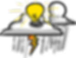 SITE_ISLACRIATIVA 2020-09.png