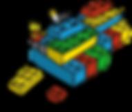 SITE_ISLACRIATIVA 2020-16.png