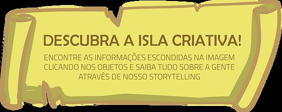 SITE_ISLACRIATIVA 2020-31.png