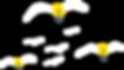 SITE_ISLACRIATIVA 2020-08.png
