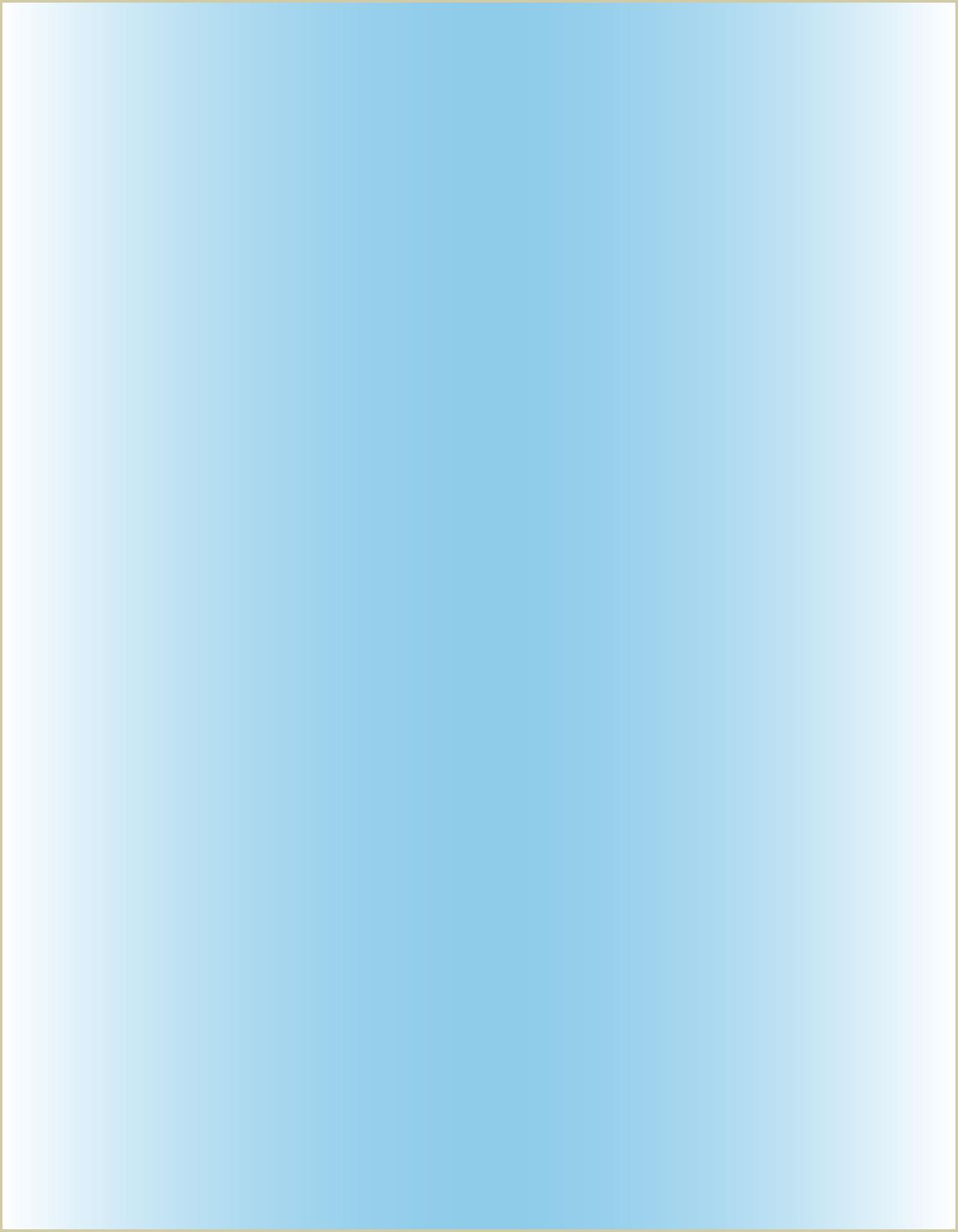 SITE_ISLACRIATIVA 2020-02.png