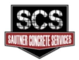 Sautner Concrete Services
