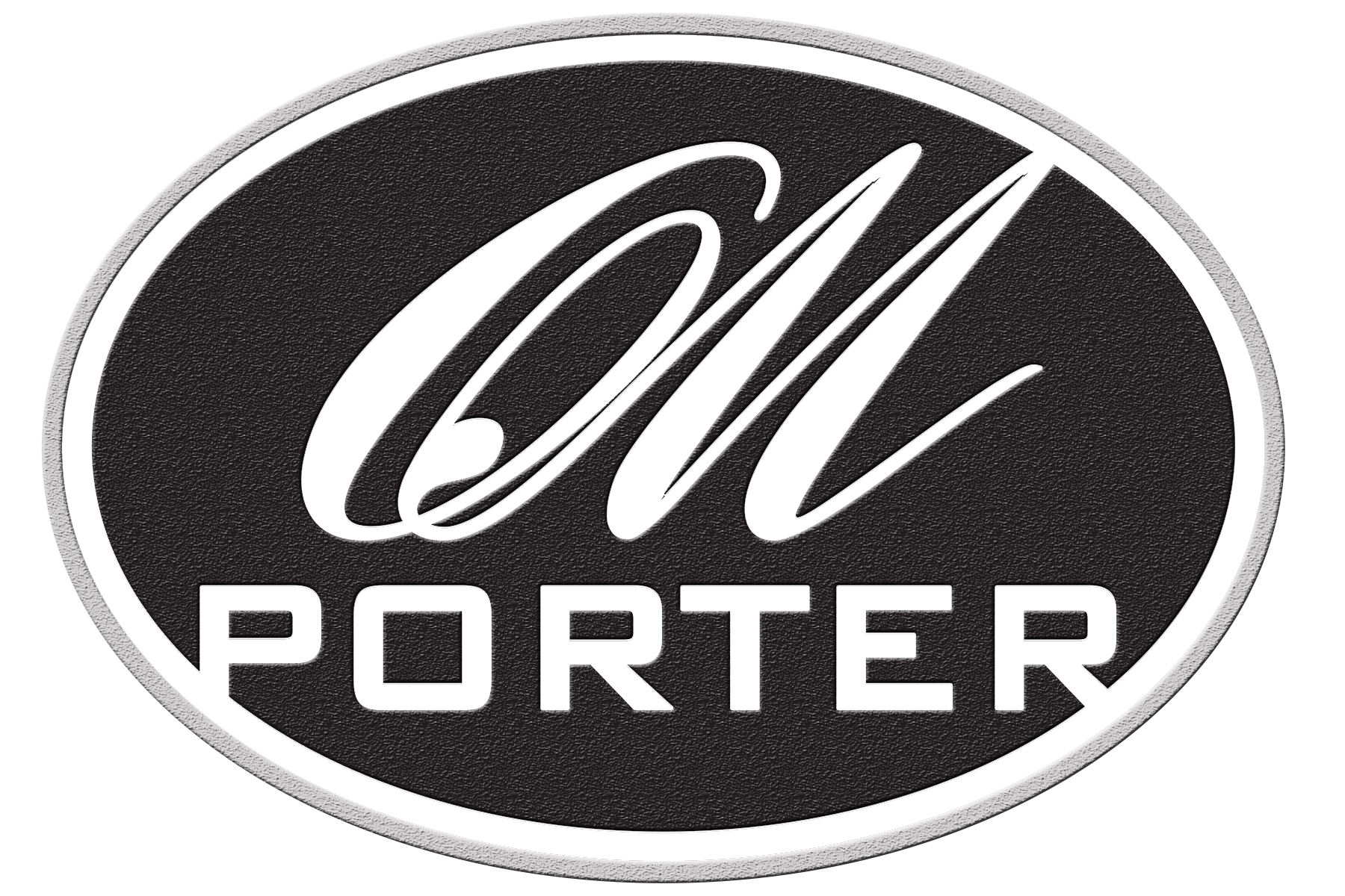 OM Porter